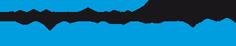 Chirurgie Dr. med. Selina Buchner Logo