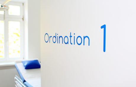 Operation 3