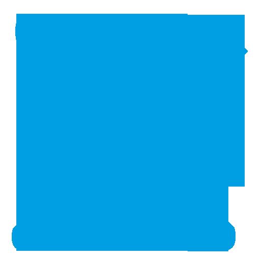 Icon Messer und Gabel