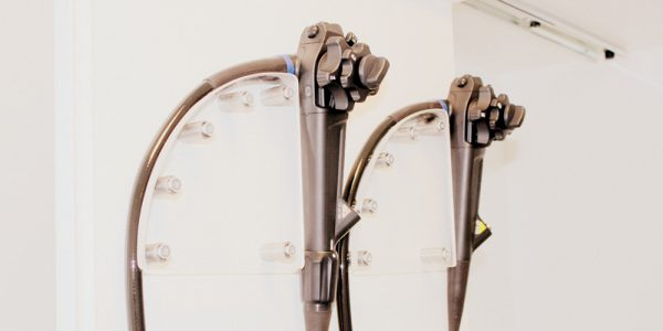 Endoskop Darmspiegelung
