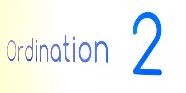 Ordination 2 Darmspiegelung