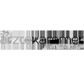 Ärztekammer Salzburg