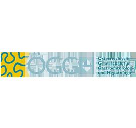 öghh logo